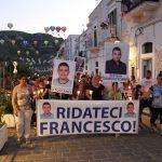ph antonio troiano (Mattinata, 20 luglio 2016)
