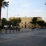 Università di Foggia, Dipartimento di Giurisprudenza
