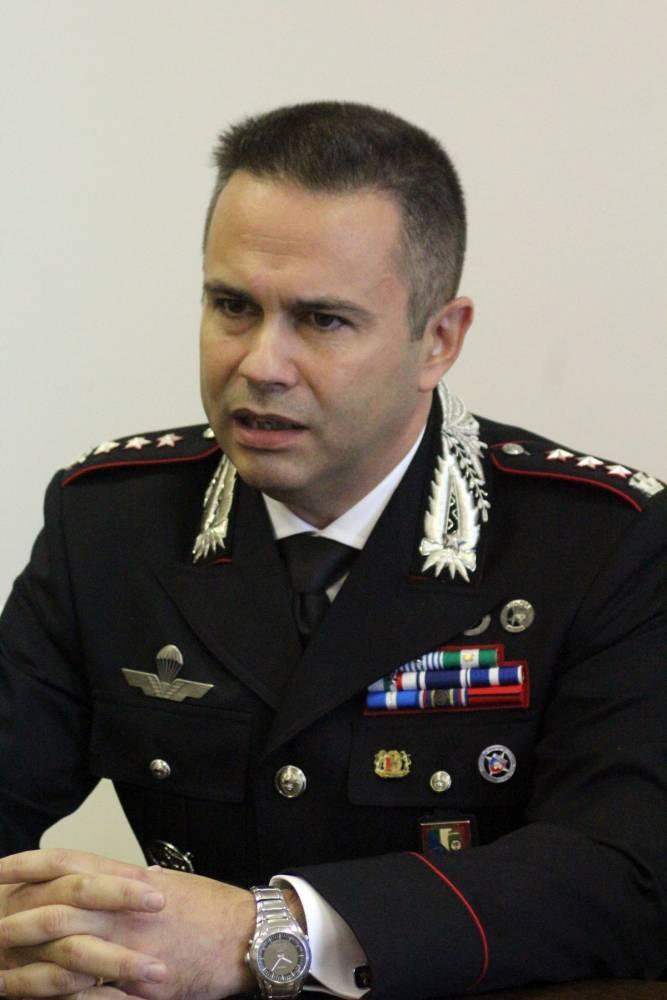 nuovo-comandante-cc2