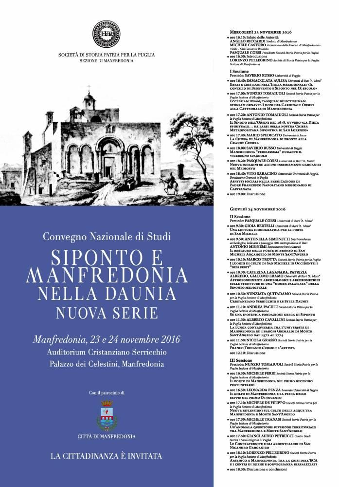 manifesto-storia-patria-pacilli-4