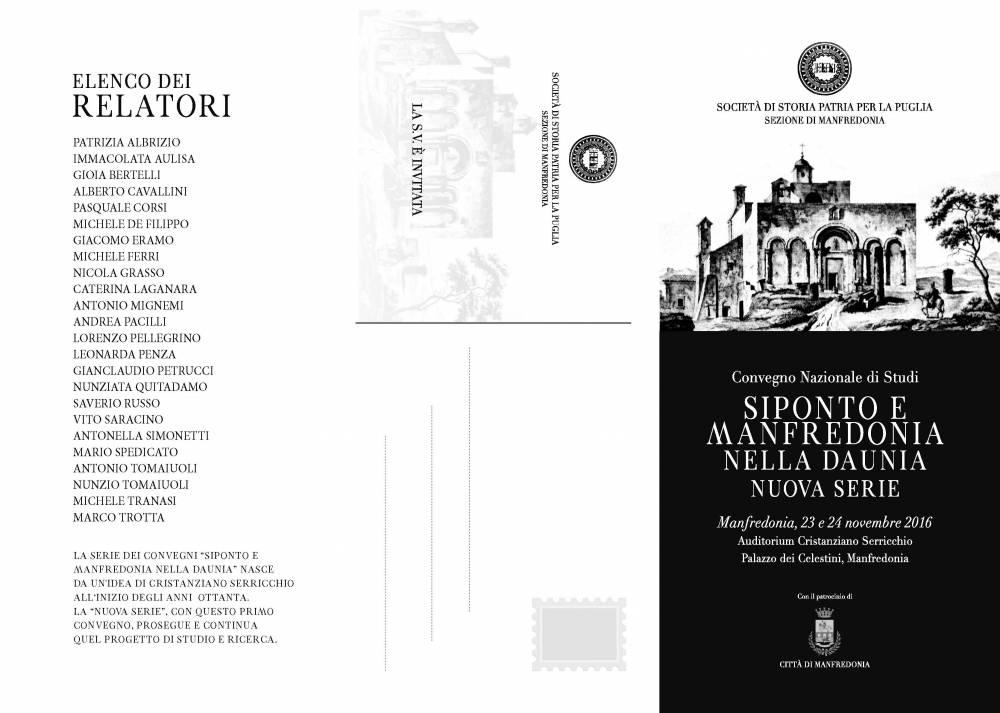 pieghevole-storia-patria-pacilli-1_pagina_1