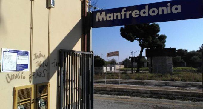 ph benedetto monaco - Manfredonia