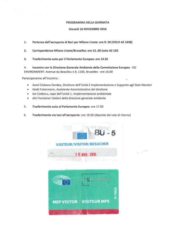 Programma-e-biglietti-Bruxelles