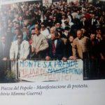immagine in allegato al testo - Manfredonia, 24 maggio 2017