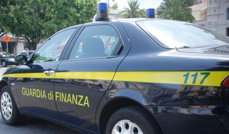 Corruzione: arrestato il sindaco di Lonate Pozzolo