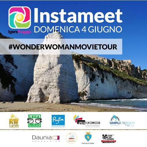 wonder woman movie tour-fg