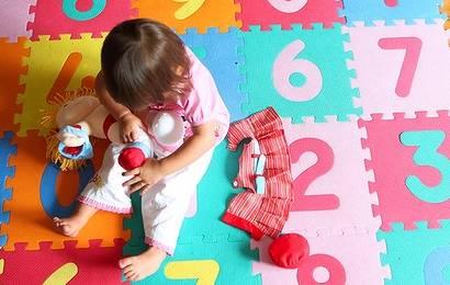 http://www.bambinonaturale.it - Maestra asilo Manfredonia: domiciliari sostituiti con interdizione a insegnamento