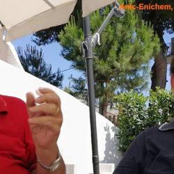 "Manfredonia, ""Anic – 41 anni di veleni"" (VIDEO – II parte)"
