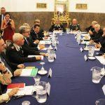 ph enzo maizzi - Foggia, 10.08.2017