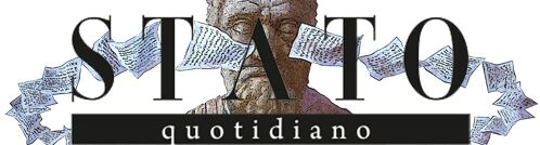 """Il """"doodle"""" di oggi fa riferimento all'opera di Wolfgang Lettl """"La nascita di ulisse"""" 1984 (cm 50x70) - Su idea, richiesta e gentile concessione di <strong>Florian Lettl</strong>, che si ringrazia. <em>All rights reserved – © Wolfgang Lettl</em>"""