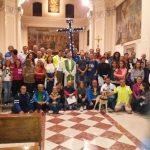 PELLEGRINAGGIO RELIGIOSO (2) PH MICHELE SPAGNUOLO