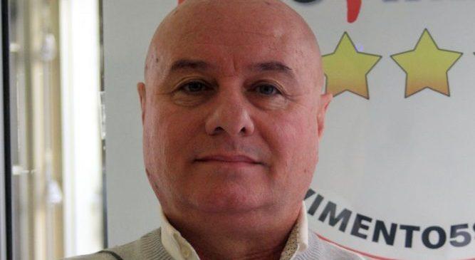 Antonio Tasso (PH ENZO MAIZZI)