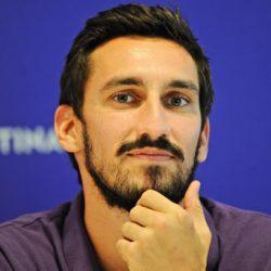 Morto in albergo capitano della Fiorentina Davide Astori