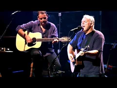 Buon Compleanno David Gilmour Stato Quotidiano