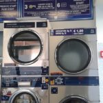 EXPRESS WASH (PH SQ)