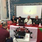 Ph Paola Lucino, Foggia 27 maggio 2018