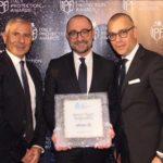 Allianz Manfredonia di Lauriola M. & Mazzone M