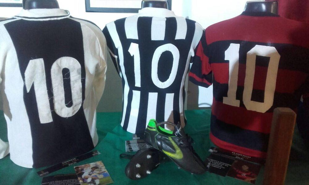 9bbdd61e81 Museo del Calcio Internazionale
