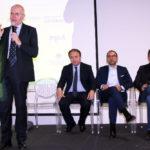 Ph Enzo Maizzi, Foggia 15.05.2018