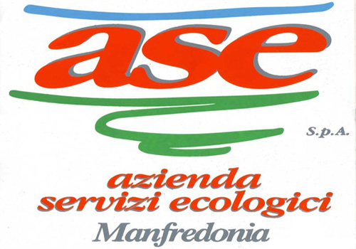 ASE, MANFREDONIA