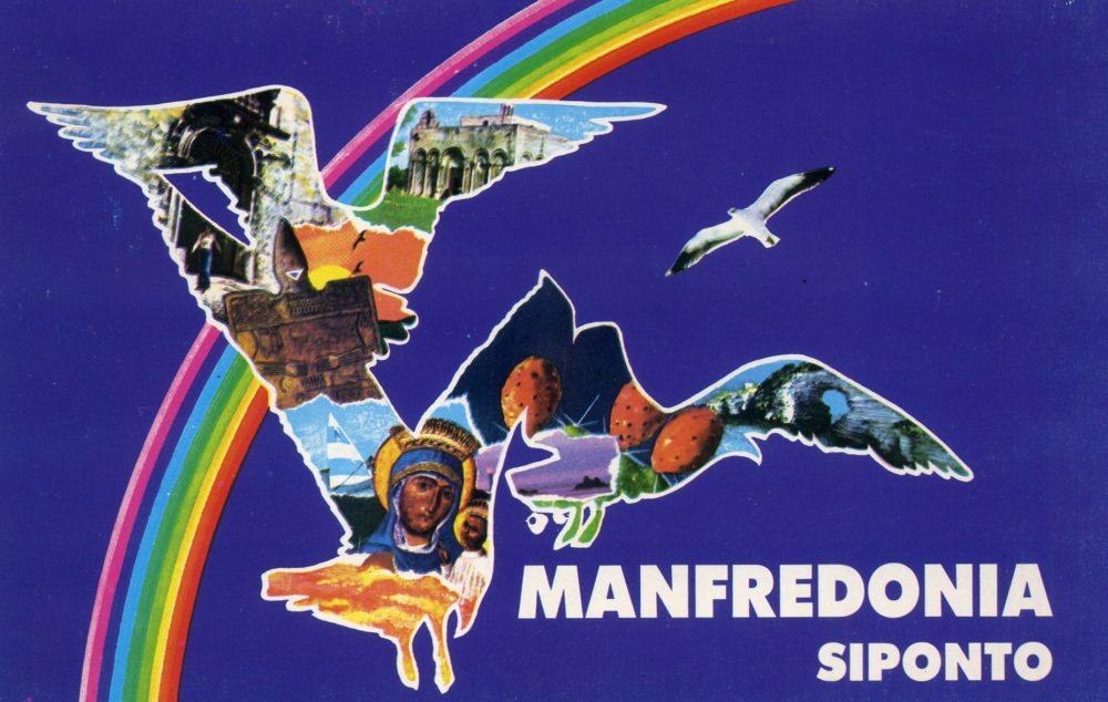 Per favore uagnì tuteliamo Manfredonia e Siponto dall\'incuria ...