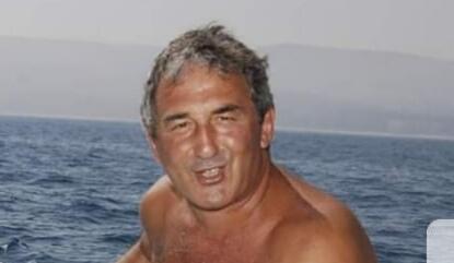 Lello Martelli (st)