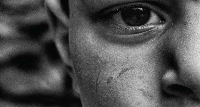 Bambini a metà. I figli della 'ndrangheta' - Panorama Panorama