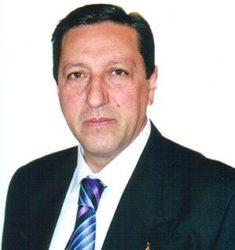 Fernando Ciliberti