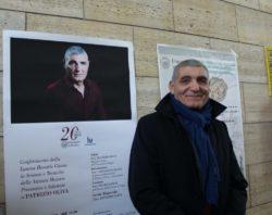 Ph Enzo Maizzi, Foggia 14.03.2019
