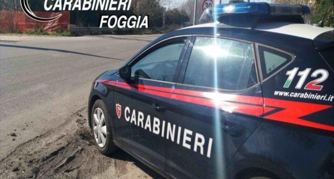 carabinieri Cerignola (2)