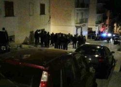 Mafia: boss ucciso nel Foggiano Notizie. Era per strada nei pressi della sua abitazione a Mattinata
