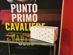 pH Paola Lucino, Foggia 11 aprile 2019