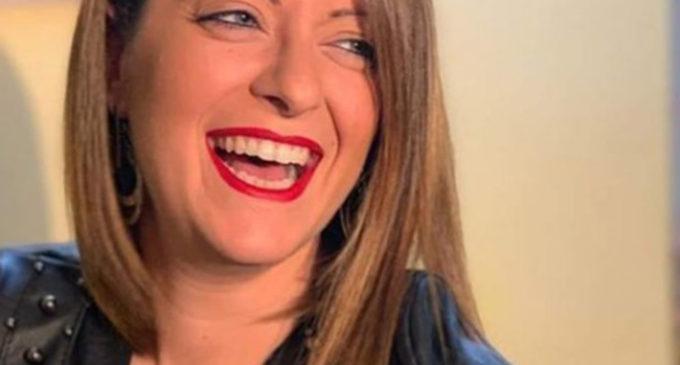 Roberta Perillo (ph maizzi)