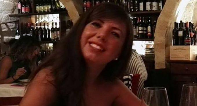 LUCIA GATTA